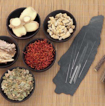 medicina-tradicional-china-naucalpan