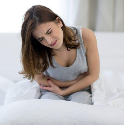 tratamiento miomatosis uterina en naucalpan