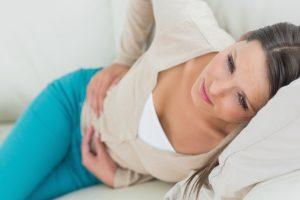 tratamiento quistes ovaricos lomas verdes